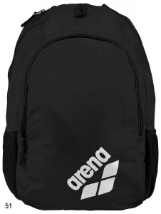 1E005 Рюкзак Arena SPIKY 2 BACKPACK (1E005 51 30)