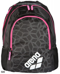 1E005 Рюкзак Arena SPIKY 2 BACKPACK (1E005 509 30)