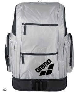 1E004 Рюкзак Arena SPIKY 2 LARGE BACKPACK (1E004 52)