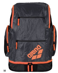 1E004 Рюкзак Arena SPIKY 2 LARGE BACKPACK (1E004 56)