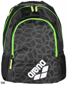 1E005 Рюкзак Arena SPIKY 2 BACKPACK (1E005 506 30)