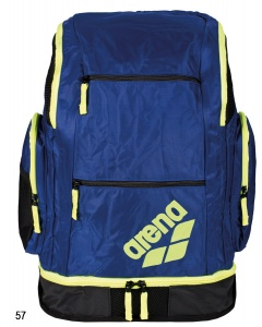1E004 Рюкзак Arena SPIKY 2 LARGE BACKPACK (1E004 57)